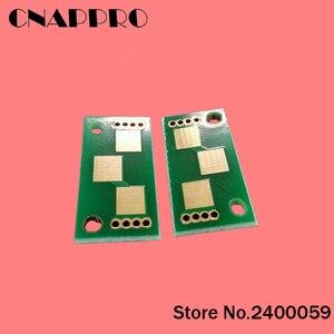 Image 5 - 50PCS TN 912 TN912 Toner สำหรับ Konica Minolta BIZHUB 958 TN 912 A8H5031 ตลับหมึกรีเซ็ต