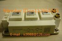 무료 배송 skm150gb128de 새로운 요소는 직접 구매하거나 판매자에게 연락 할 수 있습니다.
