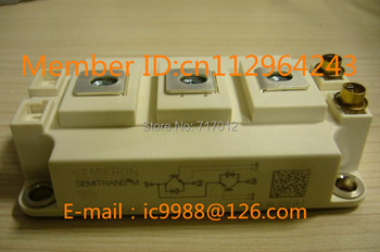 Free Shipping SKM150GB128DE The  new element,Can directly buy or contact the seller.