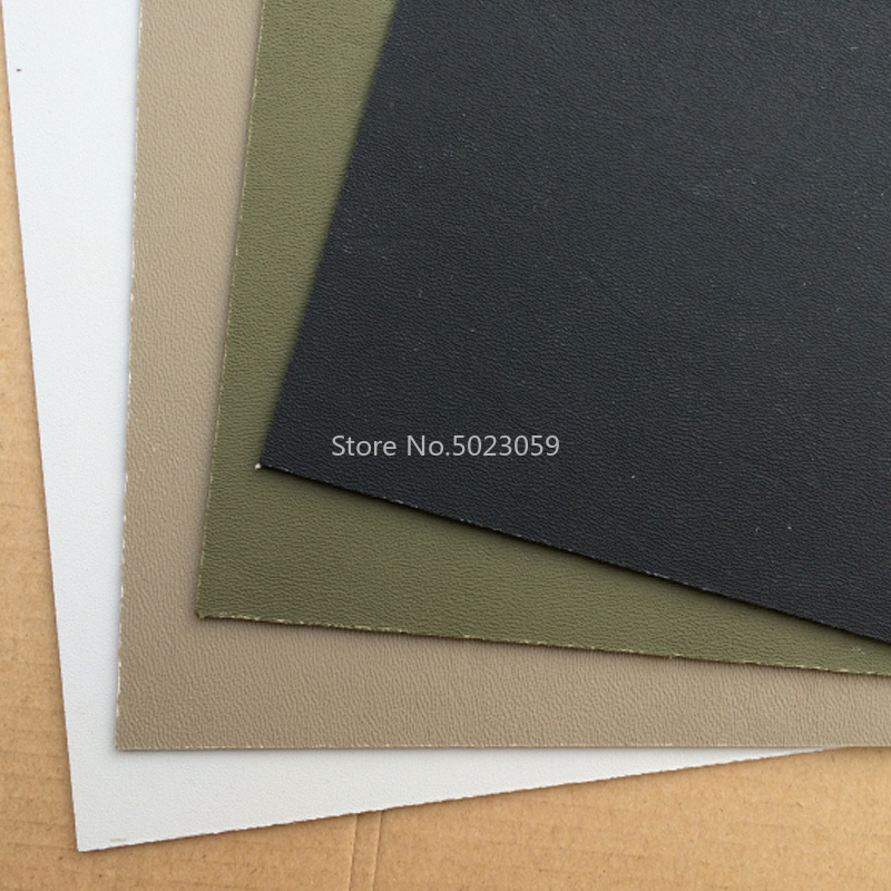 Black/brown/green Kydex K200 Hot Plastic Plate for Diy Knife Material Making Knife K Sheath Case(China)
