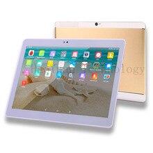"""BMXC Marka octa çekirdek Metal 4G Tablet pc 10.1 inç Tablet android tablet 10.1 """"1920*1200 Ekran telefon görüşmesi Tablet GPS WIFI 10"""