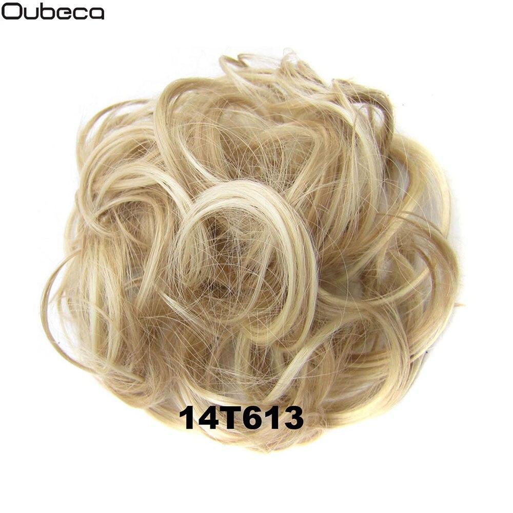 14T613