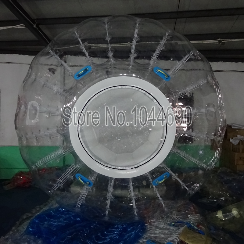 Super deal ball pool,0.8mm pvc zorb ball tennessee for adults super deal dia 1 5m water zorb balls winter water zorbing for adults