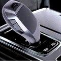 Alta Qualidade Bluetooth Car Kit Car com o Cartão Do TF MP3 jogador Estéreo Altifalante Do Telefone Mãos Livres Transmissor FM Carro USB Mais Leve carregador