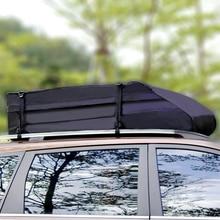 135X80X45 см, сумка на крышу автомобиля, сумка на крышу, стойка для багажника, для хранения багажа, для путешествий, водонепроницаемая, для внедорожников, для автомобилей
