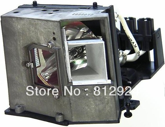 BL-FP300A / SP.85Y01G.C01 Projector Lamp/Bulb With Housing for EP780, EP781, TX780 Projector roland carriage board for sp 300 sp 300v sp 540 sp 540v printer