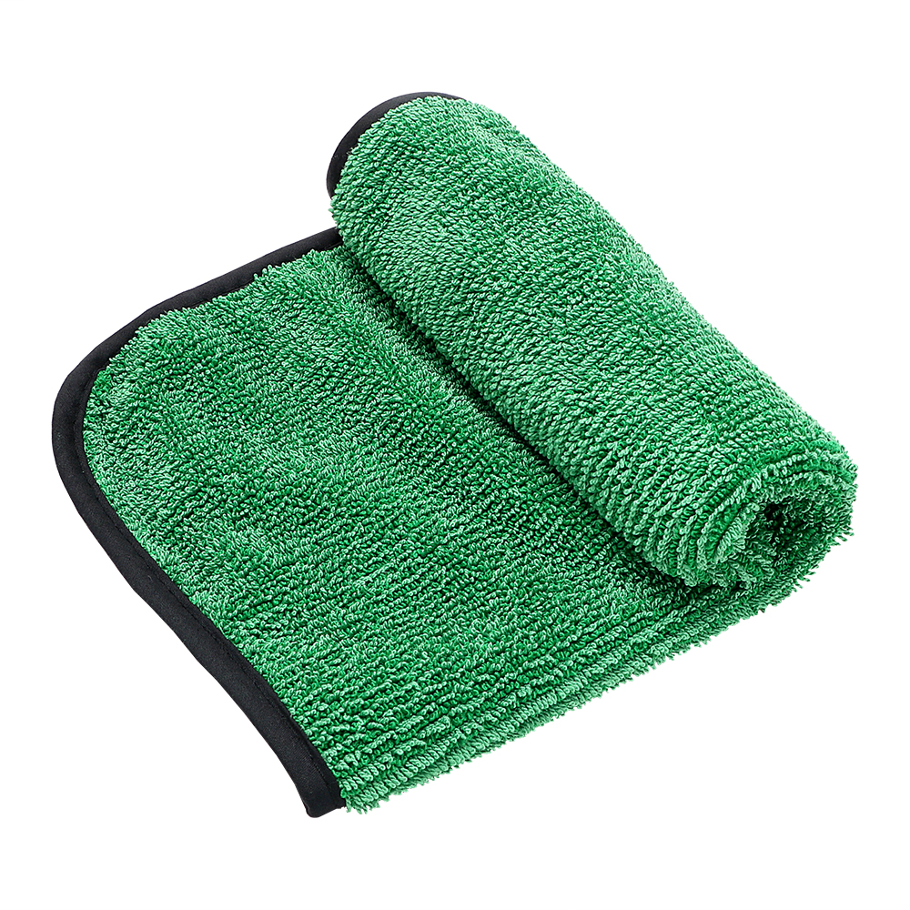 Handkerchief Car Accessories Strong Water Absorption 60*40 CM Cleaning Cloths Soft Car Wash Towel Auto Care