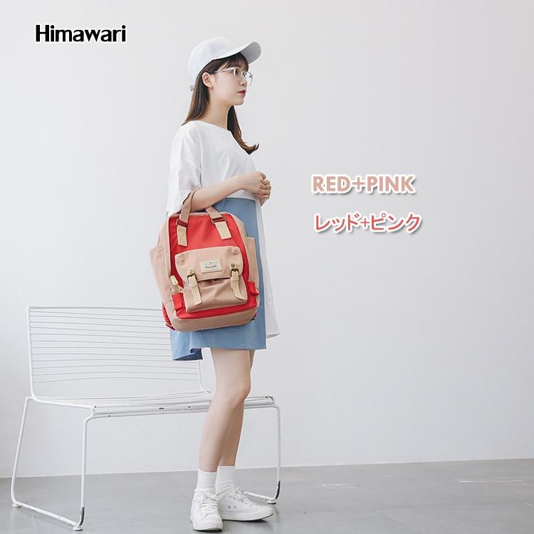 Cheap backpack waterproof