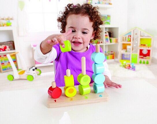Teach Children Math Promotion-Shop for Promotional Teach Children ...