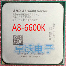 AMD A6-Series A6-5400 A6 5400 K 5400K 3.6 GHz dual-core CPU Processor AD540KOKA23HJ