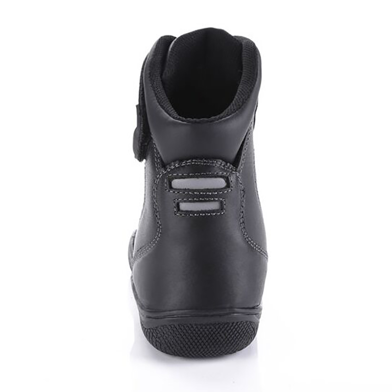 Image 4 - ARCX Waterproof Real Leather climbing Hiking Boots Motorcycle SAFETY GEAR Racing Boots Street Chopper Touring Riding Shoes-in Motocycle Boots from Automobiles & Motorcycles