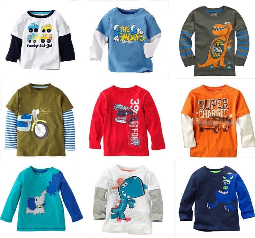 Best children's clothes online