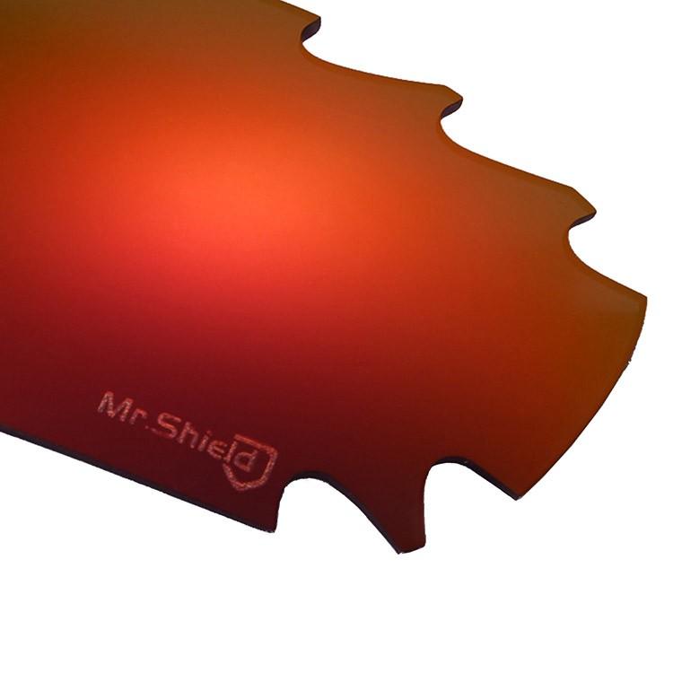 Jawbone (vented)-PCP-FR-6