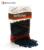 Manzanilla Sabor granos de Pellets Película Caliente Depilatoria Duro Cera Depilación Bikini Depilación cera 300g!
