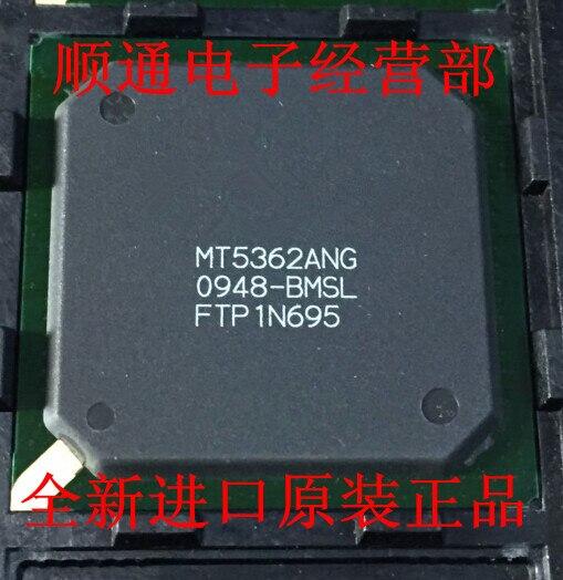 1pcs/lot MT5362ANG MT5362ANG-BMSL MT5362ANG/BMSL1pcs/lot MT5362ANG MT5362ANG-BMSL MT5362ANG/BMSL