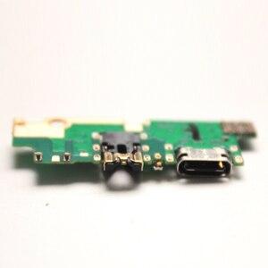 Image 4 - UMIDIGI A1 פרו usb לוח 100% מקורי חדש עבור usb תשלום התוספת לוח החלפת אביזרי עבור UMIDIGI A1 פרו סלולרי טלפון