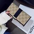 Mulheres Caso de Telefone Carteira de Embreagem Carteira Feminina Carteiras Femininas Bolsa de Dinheiro Cartão Titular do Cartão Bolsa Da Senhora Do Vintage Longo Dinheiro Embreagem