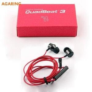 Image 1 - OriginalหูฟังกีฬาชุดหูฟังสำหรับLG G4 H818 G3 D855 D830 D851 VS985 D850 F400L In Earหูฟังแบบมีสายรีโมทคอนโทรลหูฟัง