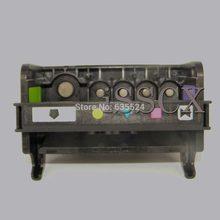 Printhead Print head CB326-30002 CN642A for HP564XL HP 564 Ink Cartridges 7510 C311a C309N C310B C310C C510C printer parts