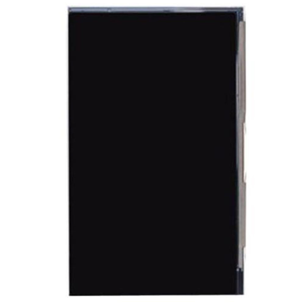 For <font><b>Samsung</b></font> Galaxy Tab 3 7.0 P3200 P3210 T210 <font><b>T211</b></font> <font><b>LCD</b></font> Screen and Digitizer Assembly Replacement! image