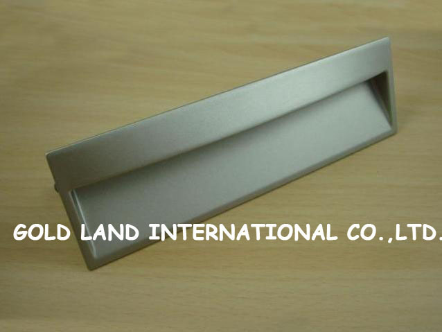 160mm Free shipping cabinet knob drawer cupboard pull handle