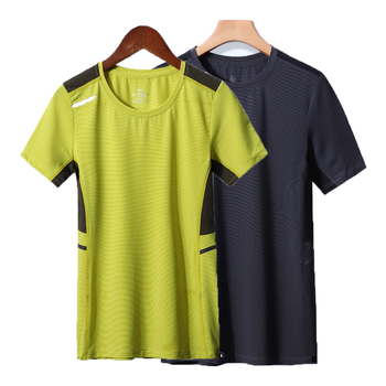 Men's Summer T-shirt Women Shirt Breathable Quick Dry Outdoor Hiking Camp Fish Climb Run Male Sweatshirt Sport Oversize Puller nextour summer male quick dry contrast color t shirt outdoor tees long sleeve sport breathable soft fabric hiking trekking