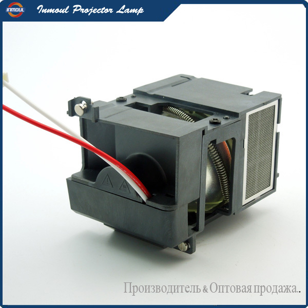 Replacement Projector Lamp Sp 018 For Infocus X2 X3 C110 C130 Projectors
