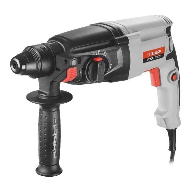 Hammer electric ZUBR P-26-800 велопокрышка chaoyang snow storm h 5202 tubeless ready 120 tpi 26x4 0 без шипов w108235