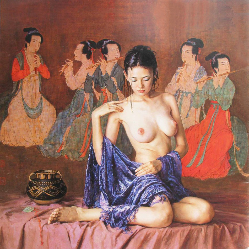 oriental-females-naked-sex