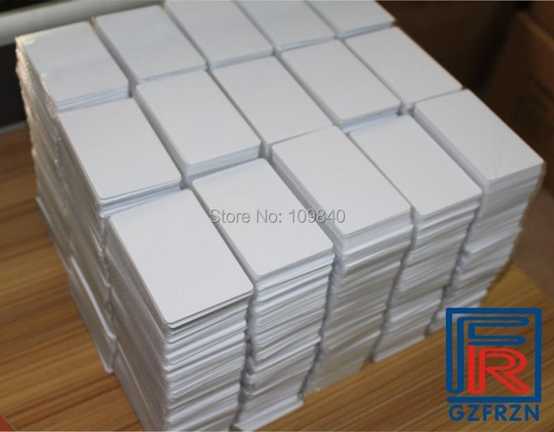 rfid card fr013
