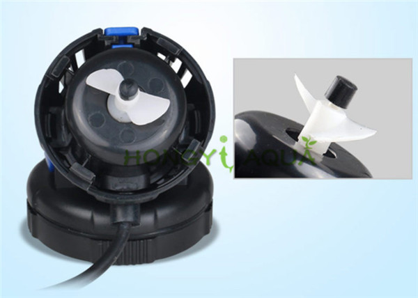 100~240v CW 110 CW 120 CW 140 CW 160 Aquarium Wave Maker Propeller Wireless Control Master/Slave Pump CW Series-in Water Pumps from Home & Garden    3