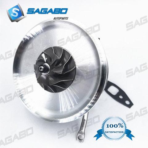 chra cartucho turbo turbina 17201 0l040 ct16v x050607313 172010l040 17201 0l040 para toyota hilux 3