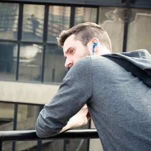 Image 5 - 20 PCS Hohe Qualität EO EG920 3,5mm In Ohr Stereo Kopfhörer mit Mic Logo Sport Freisprecheinrichtung Für samsung Galaxy S7 /S7 rand