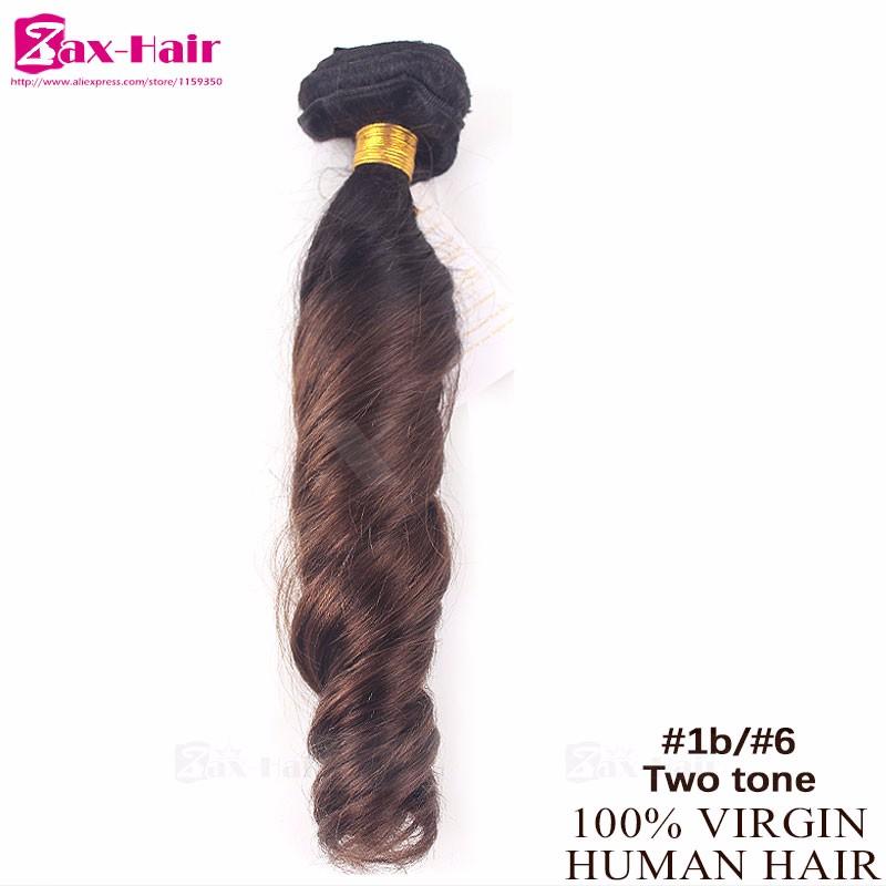 clip in hair human hair extensions03