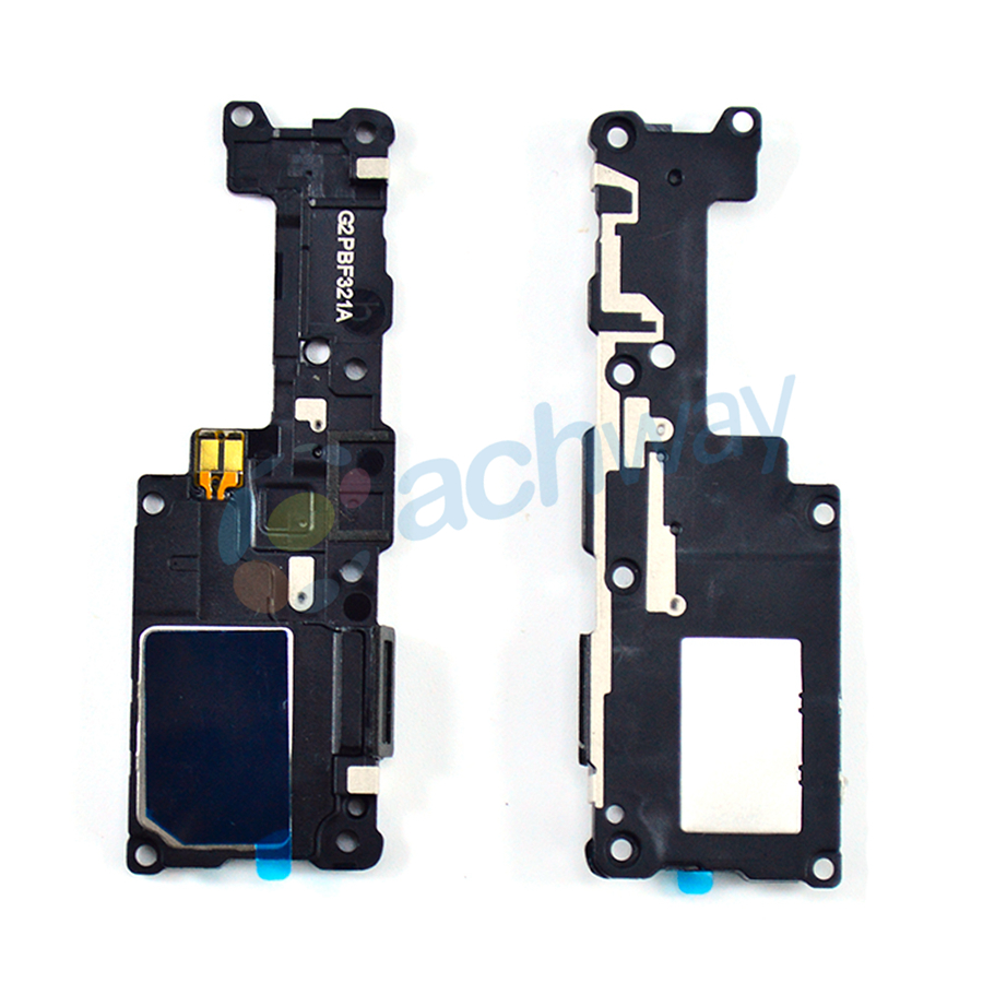 Cell Phone Accessories Cell Phones & Accessories Realistic Module Speaker Speaker For Huawei Ascend P9 Lite And To Have A Long Life.