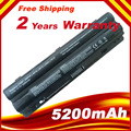 Free shipping 6 CELL Laptop Battery For DELL XPS L502x L702x  14 15 17 JWPHF J70W7 R795X WHXY3