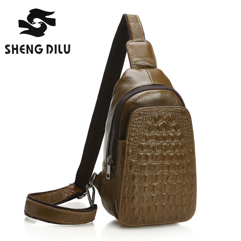2016 New brand design fashion genuine leather men messenger bag casual men's travel bags chest pack vintage shoulder bags bolsos adjustable short straight clutch brake levers for benelli tre k 1130 2011 2012 2013 2014 2015 2016 11 12 13 14 15 16