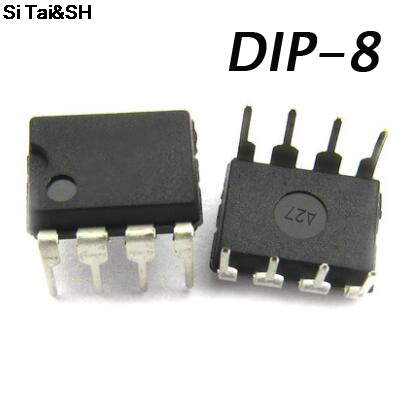 2pcs KA3846  Integrated Circuit ic