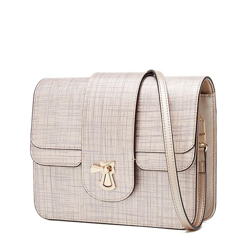 FOXER бренд 2018 для женщин Saffiano Кожаная Сумка через плечо и сумки на ремне Женская Новая мода сумка для женщин маленькие сумки