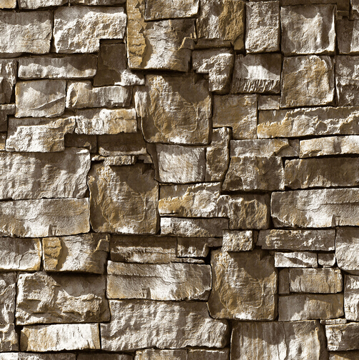 Online buy wholesale 3d stone wallpaper from china 3d for 3d stone wallpaper for walls