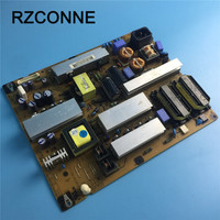 POWER BOARD for LG 42LD490 42LK460 CC 32LD450C CA EAX61124201/16 REV 1.3 LGP37 10LF