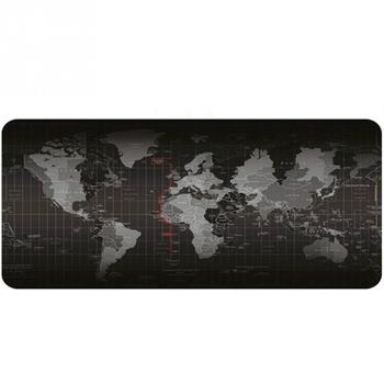 Large Gaming Rubber Mouse Pad 80*40 cm