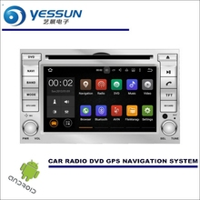 Yessun wince/Android автомобильный мультимедийный навигационный Системы для Hyundai i20 2008 ~ 2013 CD DVD GPS игрока Нави Радио стерео HD Экран