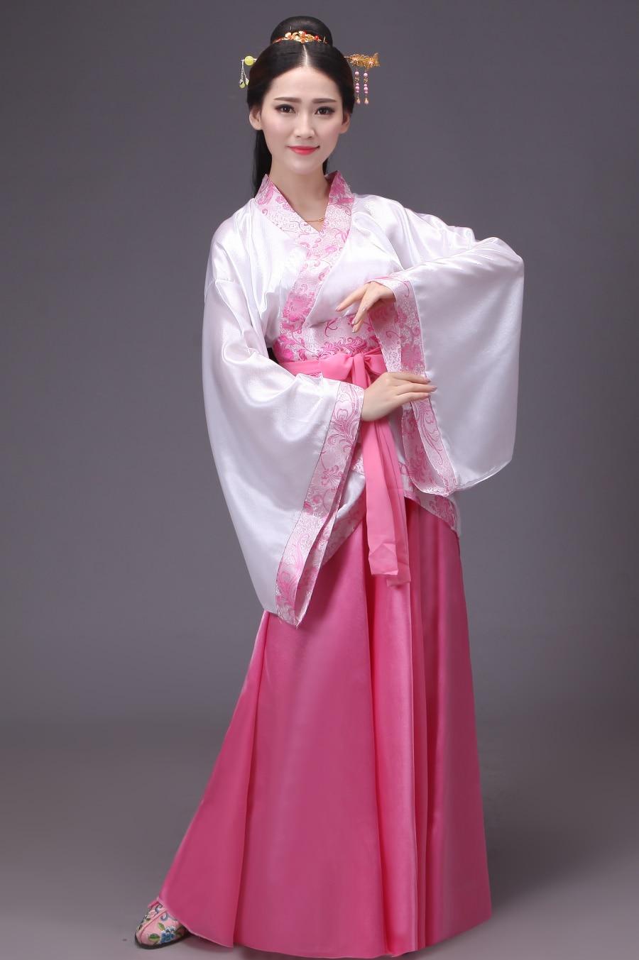 Картинки китайцы в национальных костюмах