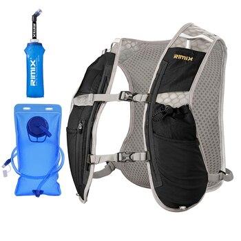 b442563b9054 Product Offer. Поясная Сумка для бега Мобильная Сумка для бега  водонепроницаемая Спортивная ...