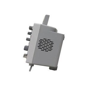 Image 4 - Hantek DSO4254Cデジタル · ストレージ · オシロスコープ 4CH 250 1gs/sベンチトップosciloscopio 25mhzのファンクション/任意信号発生器