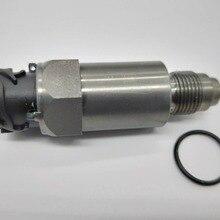 SMD 12 месяцев гарантия 4 контакта датчик скорости 20583477 20410321 20498094 20514417 20720686 для грузовиков Volvo FH FM Renault