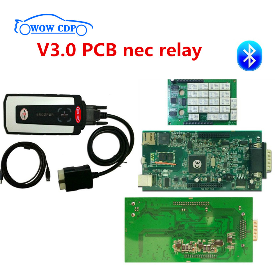 Best quality ! with BLUETOOTH can choose V5.008 with keygen wow cdp full case VD tcs cdp pro 3.0 pcb board can chooseBest quality ! with BLUETOOTH can choose V5.008 with keygen wow cdp full case VD tcs cdp pro 3.0 pcb board can choose