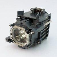 Original Da Lâmpada Do Projetor LMP-F272 para SONY VPL-FX35/VPL-FH30 Projetores
