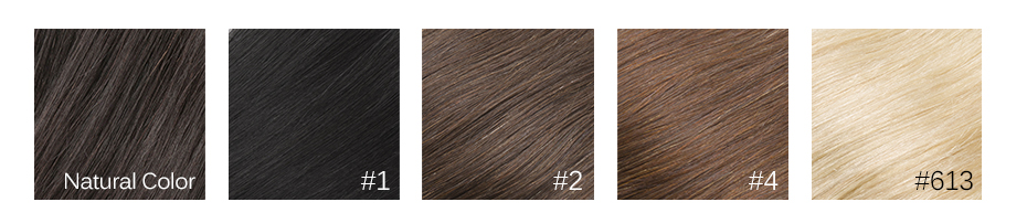 HTB1uVyYQAvoK1RjSZFwq6AiCFXaw Sunper Queen Lace Front Human Hair Wigs M With Baby Hair Brazilian Remy Hair Short Curly Bob Wigs For Women Pre-Plucked Wig